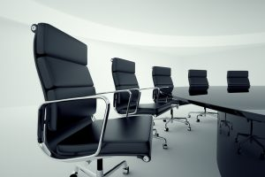 Used Office Chairs in Romeoville IL