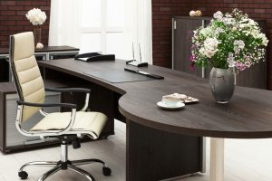 Discount Office Furniture in Belgium WI
