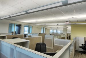 Cubicles for sale in La Salle IL